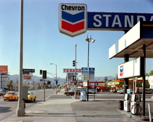 beverly-boulevard-esquina-la-brea-avenue-los-angeles-california-june-21-1975