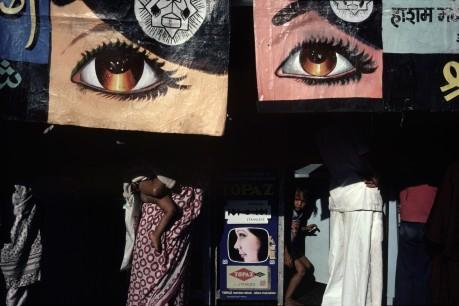 Bombay-1981