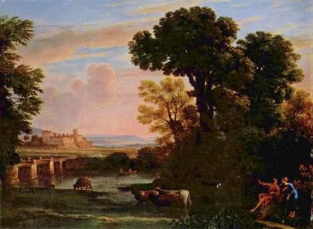 pastoral-landscape-1648