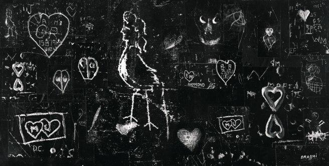 graffiti_zoom