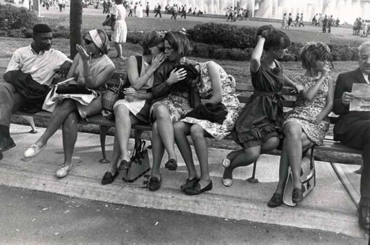 Winogrand-Garry-2