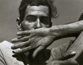 howard_greenberg_1940-dorothea_lange_cotton_picker
